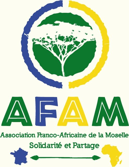 AFAM – Association franco-africaine de Moselle